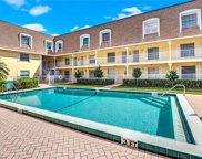 1222 Gordon Dr Unit 20, Naples image