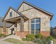 8712 Belvoir Circle, McKinney image