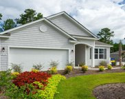 436 Cypress Springs Way, Little River image