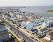 1128 Bay Ave Unit #12, Ocean City image