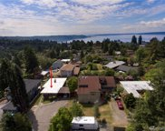 3515 SW 110th St, Seattle image
