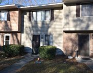 108 Beaver Pond Loop Unit 40, Pawleys Island image