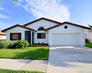10091 Sw 17th Ct, Davie image