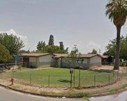 301 Malibar, Bakersfield image
