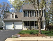 28 South Pond DR, Coventry image