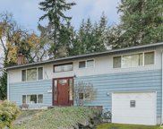 3708 225th Place SW, Mountlake Terrace image