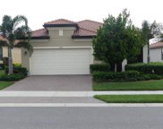 10317 Crooked Creek Drive, Venice image