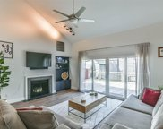 18034 Starboard Drive, Houston image