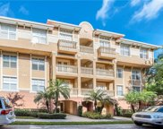 909 Lotus Vista Drive Unit 201, Altamonte Springs image