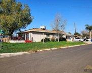 208 Lowell, Bakersfield image