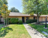 5539  Sequoia Circle, Citrus Heights image