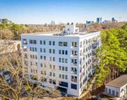 620 Wade Avenue Unit #503, Raleigh image