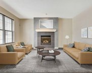 142 Ypres Green Sw, Calgary image