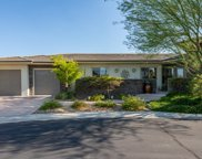 1583 Sienna Court, Palm Springs image