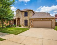 15832 Bent Rose Way, Fort Worth image