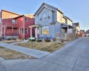 2230 W 67th Place, Denver image