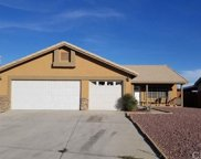 15643 Fairbanks Drive, Victorville image