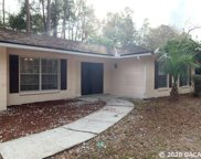 1723 Nw 39Th Drive, Gainesville image