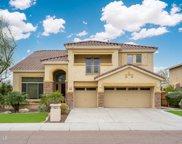 25714 N 50th Glen, Phoenix image
