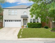 10127 Sandbrook Hill, San Antonio image