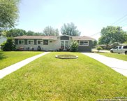 246 Westway Dr, Universal City image