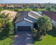 561 Monet  Drive, Port Saint Lucie image
