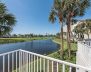 1590 Clermont Dr Unit K-103, Naples image