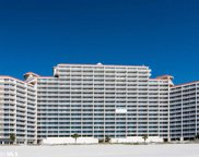 455 E Beach Blvd Unit 1810, Gulf Shores image