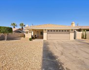 31753 SKY BLUE WATER Trail, Cathedral City image