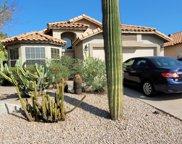 7440 E Keats Avenue, Mesa image