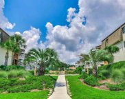 5601 N Ocean Blvd. Unit A-318, Myrtle Beach image