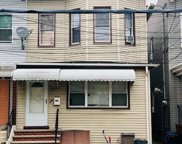 86-27 89th  Street, Woodhaven image
