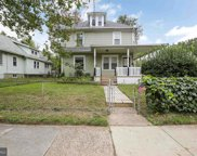 439 Taylor Ave, Collingswood image