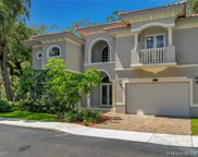 3535 Forest View Circle, Dania Beach image