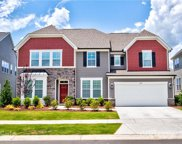 808 Flatwater  Court, Fort Mill image