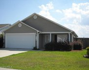 419 Montego Court, Wilmington image