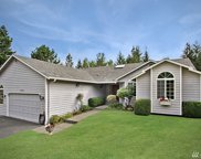 17621 105th Ave SE, Snohomish image