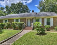 2800 Archdale  Drive, Charlotte image