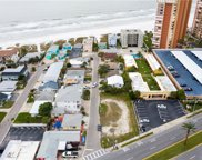 Coral Avenue, Redington Shores image