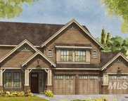 2999 W Antelope View Dr., Boise image