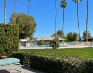 1014 St. Lucia Circle, Palm Springs image