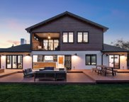 736 Toulouse Ct, Half Moon Bay image