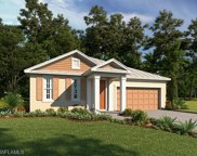 14528 Topsail Dr, Naples image