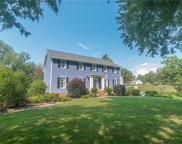 745 Greenhill Road, Mount Airy image