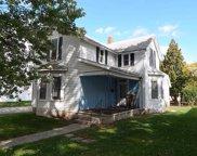 419 S Johnson Street, Bluffton image