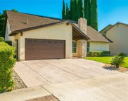2298 Lansdale Court, Simi Valley image