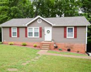 109 Sunnyhill Trl, White House image