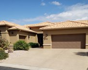 3187 N Couples Drive, Goodyear image