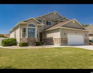 5451 W Rosewater Dr S, Riverton image