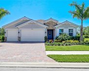 14808 Windward Ln, Naples image